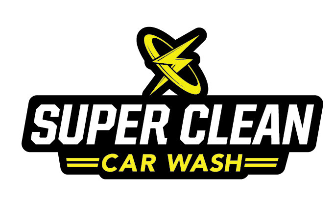 SuperCleanCarWash